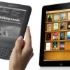 E-Book formats available for all Stotrams